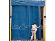 Doors-Mesh